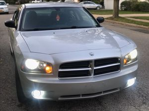2009 Dodge Charger for Sale in Baldwin, NY