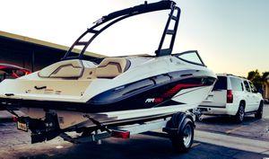 2018 Yamaha AR190 jet boat for Sale in Fontana, CA