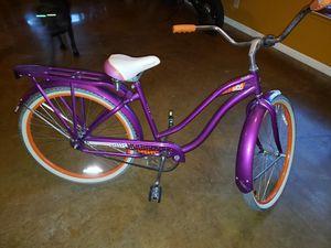 Schwinn bike for Sale in San Antonio, TX