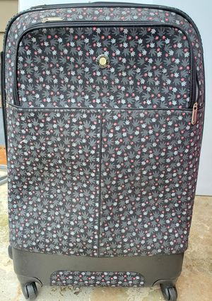 """Olympia 28""""(or 29?) expandable rolling suitcase for Sale in Lacey, WA"""