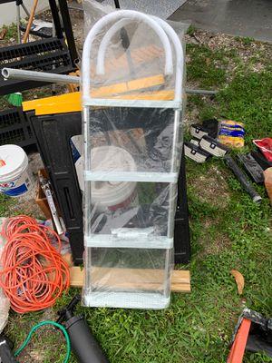 Back ladder for Sailboat for Sale in Miramar, FL