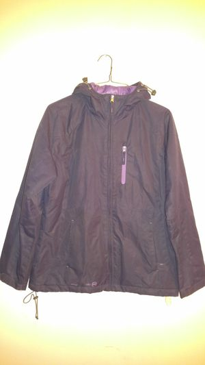3- Woman's Medium Jackets for Sale in Zephyrhills, FL
