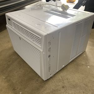 GE Window AC for Sale in Houston, TX