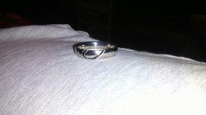 Ring size 12 for Sale in Abilene, TX