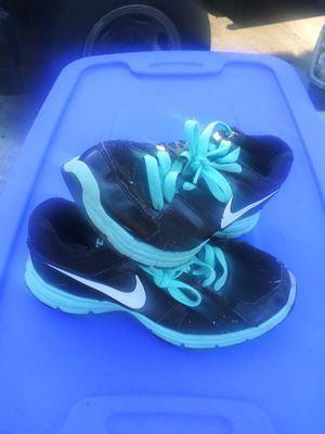 Women's Nike Shoes for Sale in Winter Haven, FL