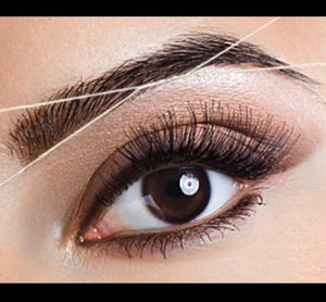 Eyebrows threading & Henna Tattoos for Sale in Murrieta, CA