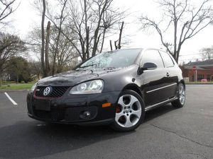 2008 VOLKSWAGEN Gti 2.0T COUPE for Sale in Smyrna, TN