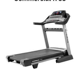 1750 Commercial Treadmill for Sale in Maywood, CA