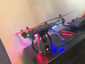 Vivitar drone for Sale in Houston, TX