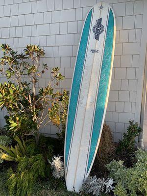 Walden Magic Model Surfboard for Sale in Newport Beach, CA