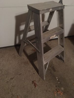Ladder for Sale in Campton Hills, IL