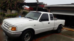 Ford ranger 96 (6 cil) for Sale in Montclair, CA