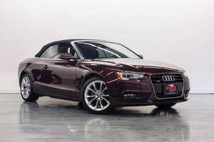 2014 Audi A5 for Sale in Coal City, IL