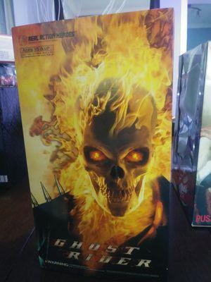 Medicom Toys Ghost Rider Figure for Sale in Miami, FL