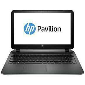HP Pavilion 15 Notebook .beats audio .amd 8 core 2.1 ghz. touch screen. 12gb ram. 1tb hdd. for Sale in Everett, WA