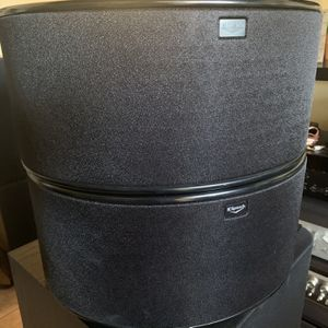 Klipsch VS-14 for Sale in San Diego, CA