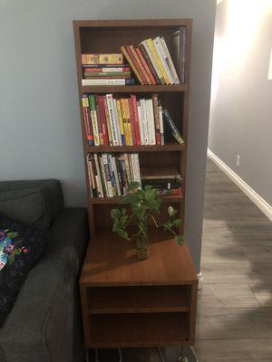 Book shelfs for Sale in Placentia, CA