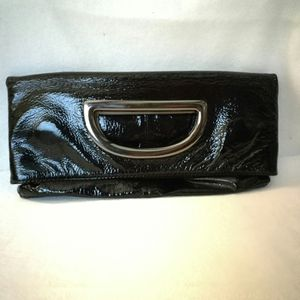 Hobo International Clutch Bag for Sale in Pomona, CA