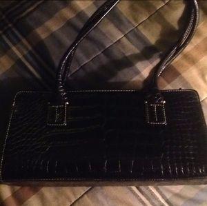 Mini purses for Sale in Framingham, MA