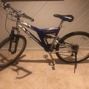 Mountain Bike 26 Inch for Sale in Richardson, TX