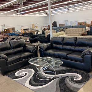 Furniture for Sale in Lorain, OH