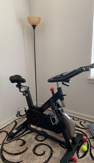 Bike for Sale in Ann Arbor, MI