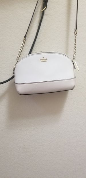 Kate Spade Cross Body bag for Sale in Keller, TX