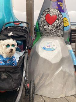 Dog Stroller for Sale in Richmond,  CA