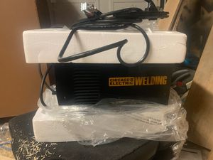 Welder for Sale in Richland, WA
