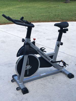 Exercise bike (yosuda) for Sale in Port St. Lucie, FL