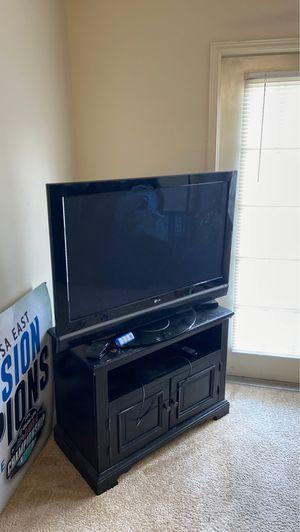 50 inch LG tv for Sale in Murfreesboro, TN