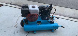 Compressor for Sale in Clovis, CA
