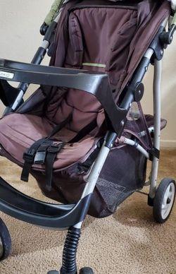 Excellent Condition Stroller for Sale in Anaheim,  CA