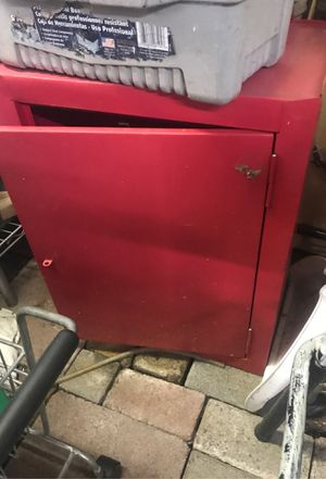 2 tool boxes for Sale in Portland, OR