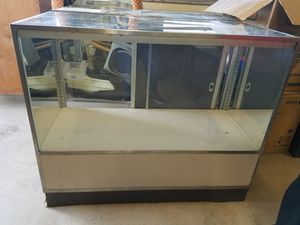 Display cases for Sale in Lakewood, CO