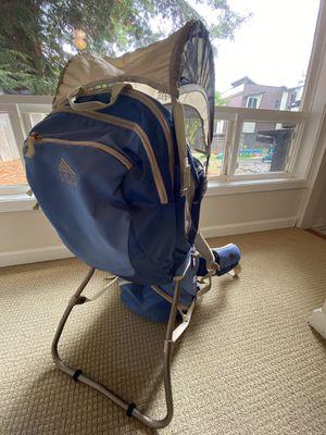 Kelty Kids Hiking Backpack for Sale in Mountlake Terrace, WA