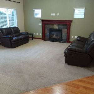 Sofa And Loveseat for Sale in Bothell, WA