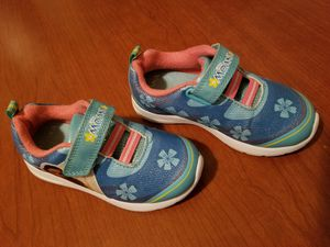 Moana Toddler Shoes for Sale in Benbrook, TX