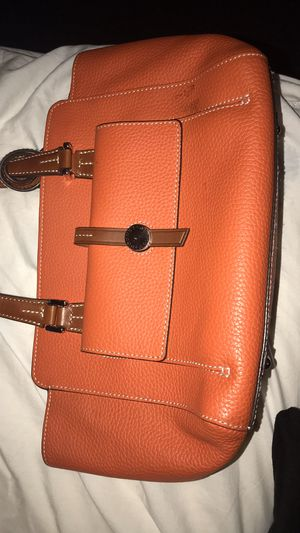 Dooney and bourke for Sale in Harrisburg, PA