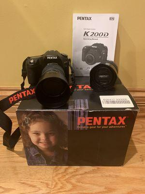 Camera for Sale in Algonquin, IL
