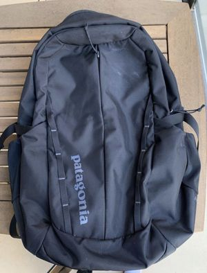 Patagonia Refugio 28L Backpack for Sale in Phoenix, AZ