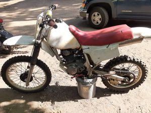 1994 honda xr200r trade for quad for Sale in Manchester, CT
