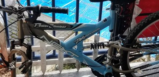 Mountain Bike for Sale in Gladstone,  OR