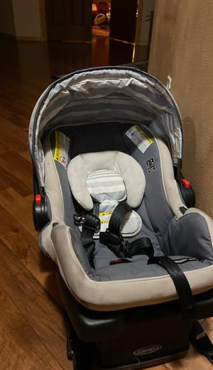Baby car seat for Sale in Renton, WA