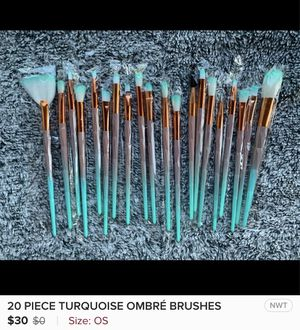 Makeup Brushes for Sale in Grand Prairie, TX