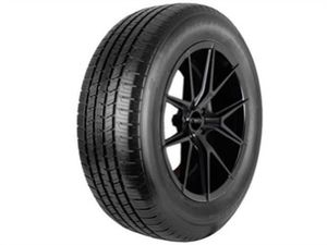 (4) Brand new Tires 235 65 16 All Seasons 50,000 Warranty Tires @Discounted price 235/65R16♨️2356516♨️We Carry All Tire Sizes!!! for Sale in Clovis, CA