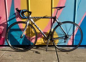 Carbon Trek 5900 USPS Team Edition Race Bike for Sale in Oakland, CA