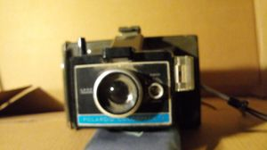 Vintage camera great condition for Sale in Loma Linda, MO