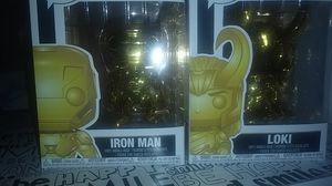 Marvel Studios Funko POPs for Sale in The Bronx, NY