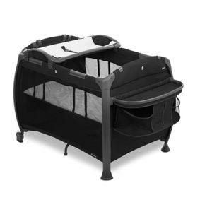 Joovy Room All-in-One Playard Nursery Center Changing Table Bassinet for Sale in Long Beach, CA